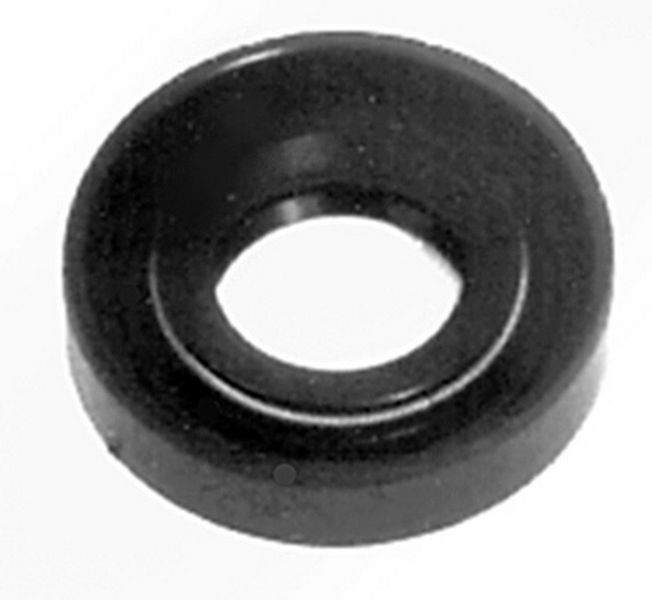 "Monarch Oil Seal (3/8"" I.D.) [Leyman, Thieman, Waltco]"