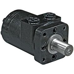 CM074P - Replacement 4-Bolt 19 CIR Direct Drive Motor