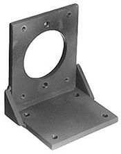 Bracket For Clutch Pump
