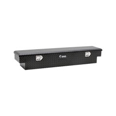 EC10893-HP () - UTV Tool Box