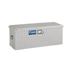 UWS EC20061 - Specialty Box Storage Box (Foot-Locker)