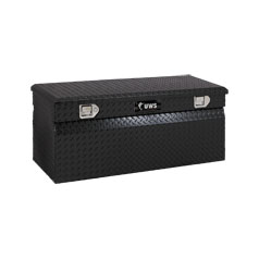 UWS EC20252 - Chest Black (TBC-48-BLK)