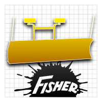 Fisher Snowplow Parts and Diagrams
