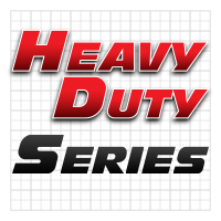 Heavy Duty Series Hooklift Diagrams