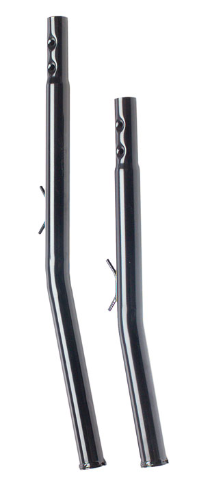 "Pro II 6"" Leg Extension Kit (For 01110)"