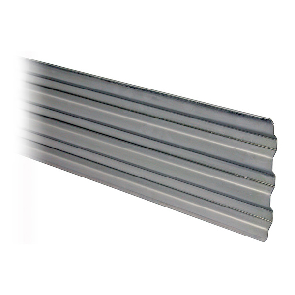 Buyers LS1665120 - Stake Body Liner Slat (6.5 In x 120 In)