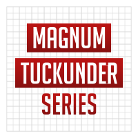 Magnum Tuckunder Series Diagrams