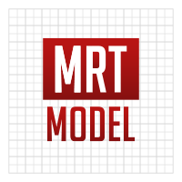 MRT Model Magnum Railtrac/Gas Bottle Railtrac Series Diagrams