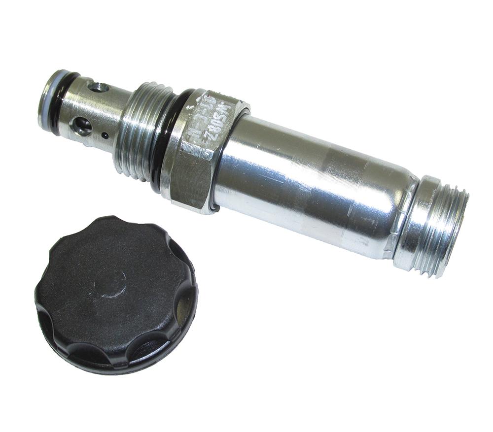 Maxon Lift Gate Solenoid Parts Bmraw 44 Wiring Diagram Bmra Way Position Lock Valve 1000x877