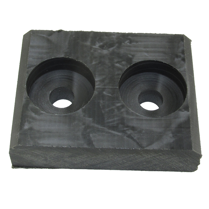Thieman TVL20/30 Replacement Wear Pad