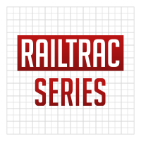 Railtrac Series Diagrams