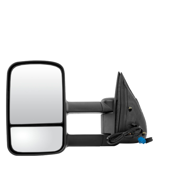 Retrac 611925 - Chevy/GMC Mirror 03-06 LH EXT