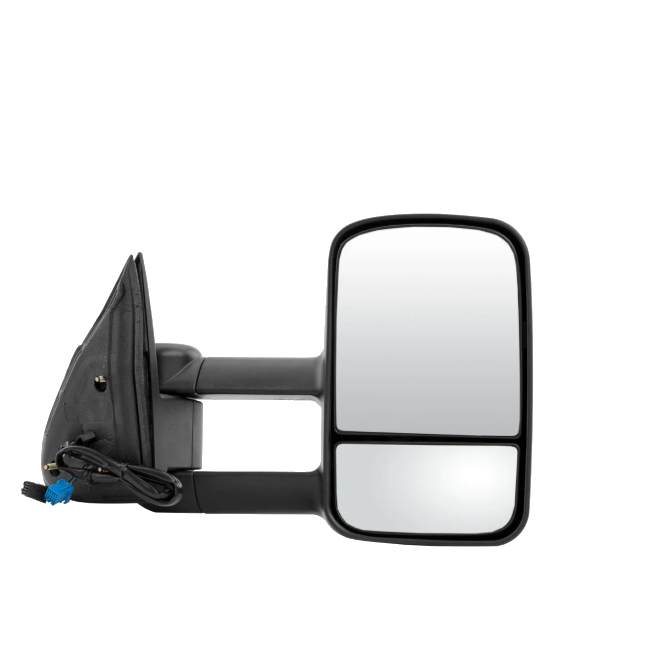 Retrac 611926 - Chevy/GMC Mirror 03-06 RH EXT