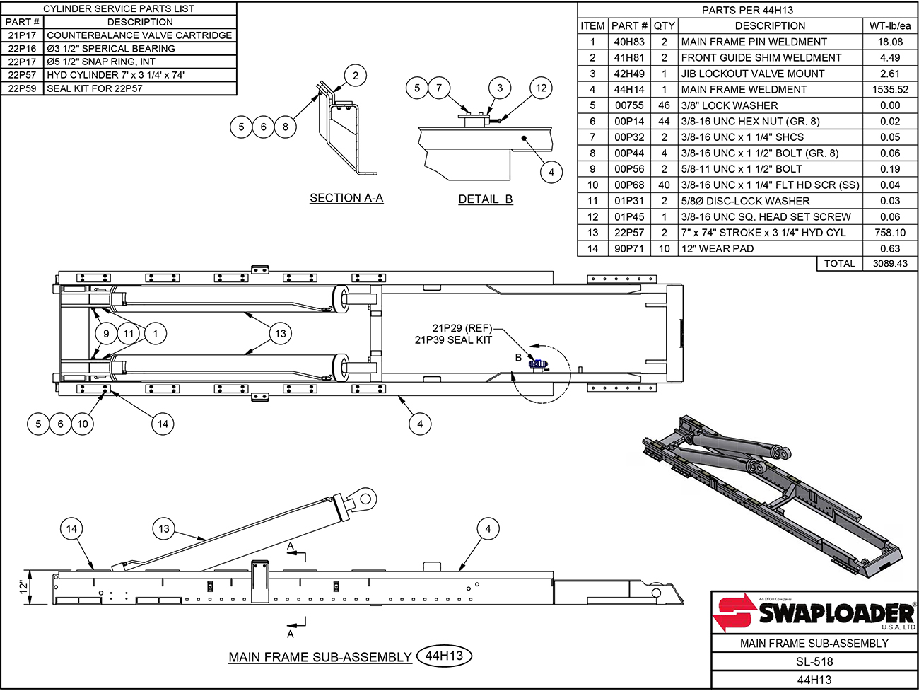 700r4 Valve Body Diagram Trusted Wiring Diagrams 518 Electrical Work U2022 Breakdown