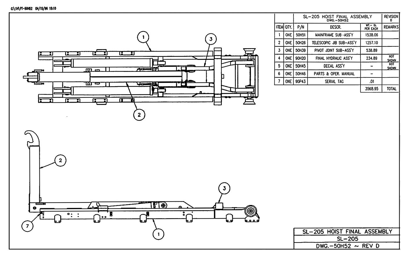 ITEParts com: Intercon Truck Equipment Online Store