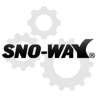SNO-WAY Snowplow Parts