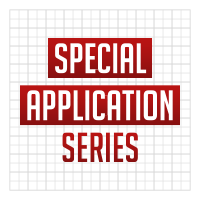Special Application Series Diagrams