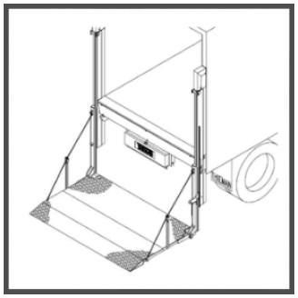 thieman tailgates parts and diagrams shop iteparts com rh iteparts com