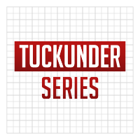 Tuckunder Series Diagrams