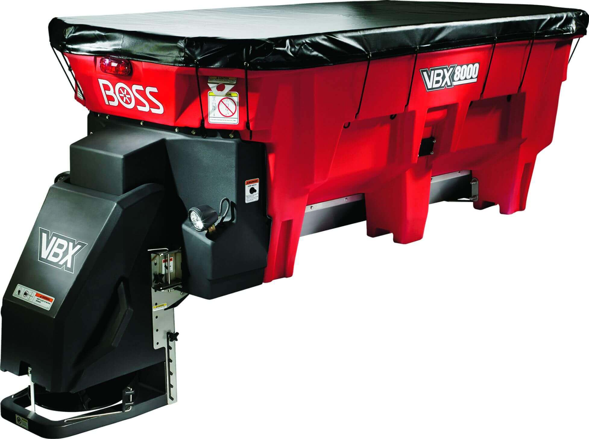 Western Vbox Spreader Wiring Diagram Boss Sander Salt Spreaders Shop Iteparts Com Vbx3000 V Box At Snow Plow Schematic