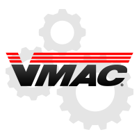 VMAC Parts and Accessories