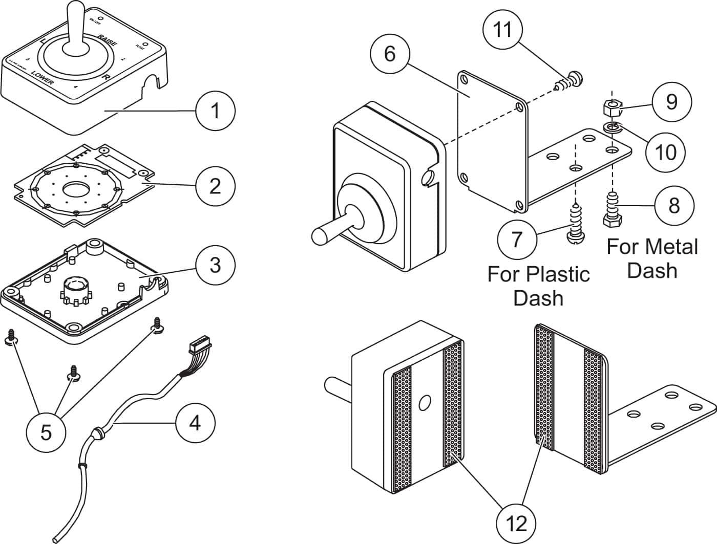 Snow Plow Wiring Diagram View Diagram Fisher Plow Wiring Diagram